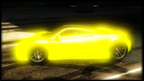 gta 5 pulsating neon paint 2 other