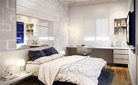 tiny bedroom ideas 25 Newest Bedrooms That We Are In Love With