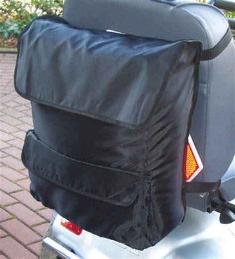accessoires de fauteuil roulant orthinea