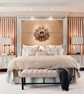 10, Traditional, Style, Master, Bedroom, Designs, U2013, Master