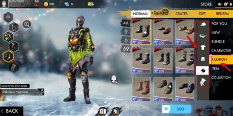 Gun skins are valuable items in garena free fire as they add to your weapon's strength. Everything You Need To Know About Free Fire Skin Generator ...