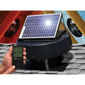 how to make a solar powered fan 19 best images about solar fan reviews on pinterest