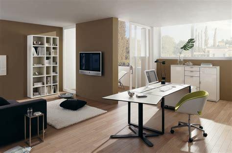 Ufficio Casa by Organizzare Ufficio In Casa