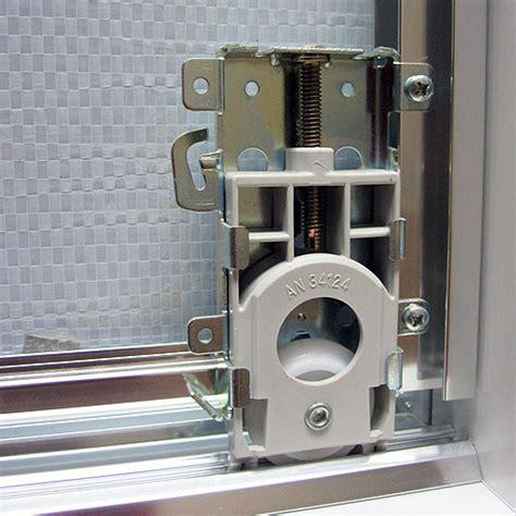 series 4 sliding mirror door daiek door systems