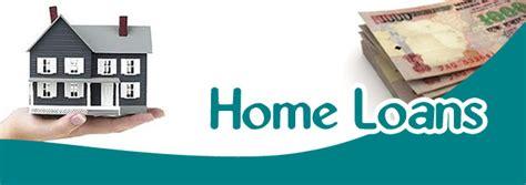 home loans srivari reality