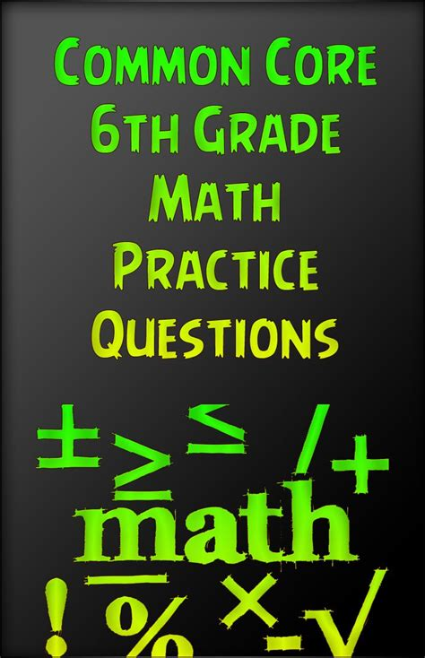 1000+ Images About Ccss Exam On Pinterest  English, Grade 2 And Student