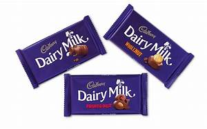 dairy milk chocolate hd image download 2017 - Chocolate ...
