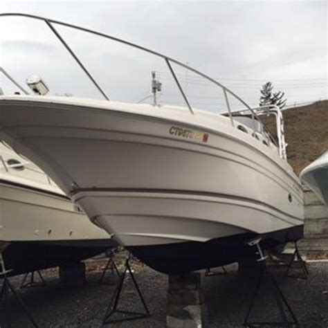 Regal Boats Vermont by Boatsville Search Regal