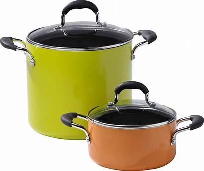 Cooking Pan Purepng Transparent