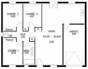 Faire Des Plans De Maison Gratuit : merveilleux logiciel pour faire des plans de maison ~ Premium-room.com Idées de Décoration