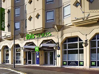 Hotel Pas Cher Lille Ibis Lille Centre Hotel Pas Cher Lille Ibis Styles Lille Centre Gare Beffroi