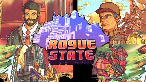 rogue state war waging acquista dlcompare cd gizorama game kaufen pc compre comprar preis