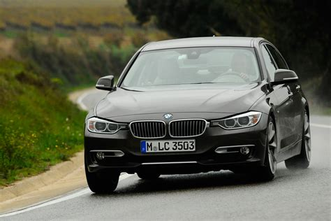 siege auto bmw serie 3 bmw 3 series pictures auto express