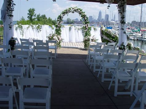 b t tents tables and chairs llc tent rental for