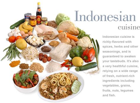jakarta cuisine cooking chicken cuisine my cooking without borders