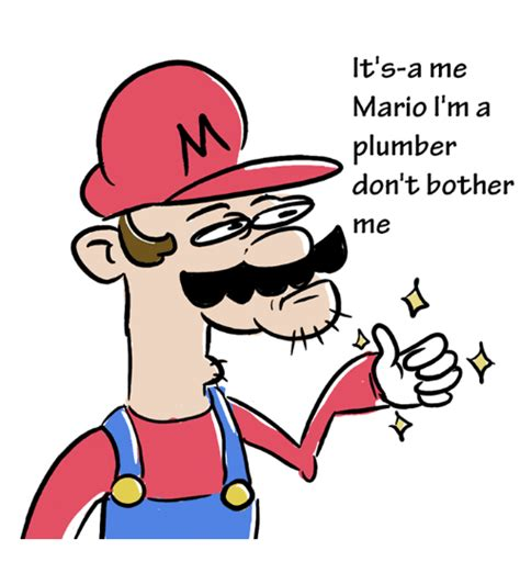 Mario Memes We Ranked The Best 100 Mario Memes Everyone Can Enjoy