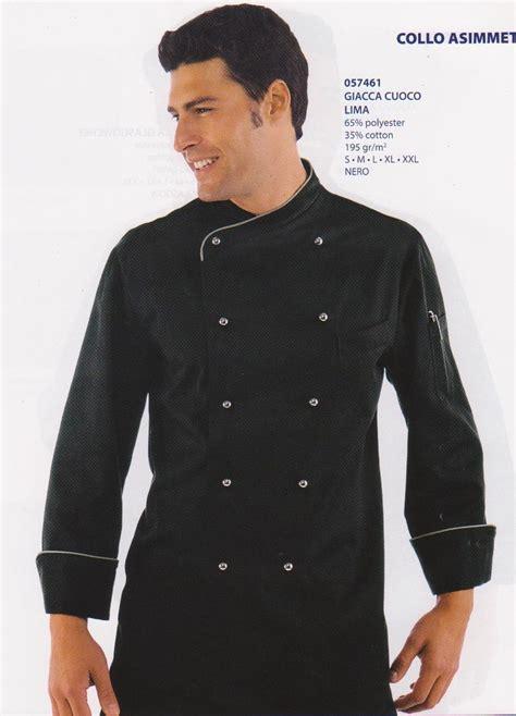 veste cuisine pas cher veste cuisine avec logo veste cuisine apprenti veste de