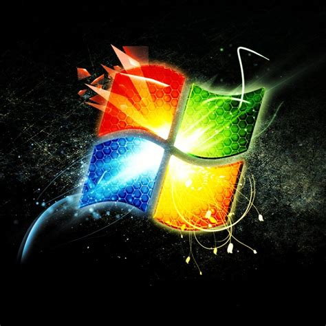 Animated Gif Windows 7 Wallpaper - 10 most popular animated gifs wallpaper windows 7 hd