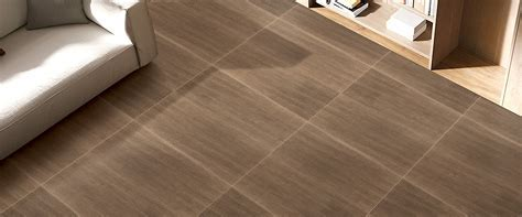 NITCO Tiles, Floor Tiles, Wall Tiles, Ceramic Tiles
