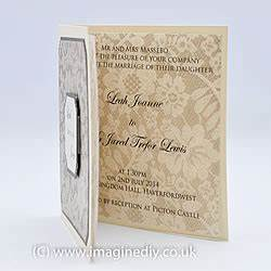 chantilly lace vellum paper imagine diy With wedding invitation vellum inserts