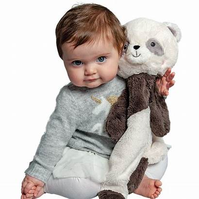 Cuddly Toys Gifts Child Cuddle