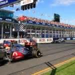 Horaire Grand Prix F1 : f1 grand prix d australie 2013 melbourne horaire et circuit le jipiblog ~ Medecine-chirurgie-esthetiques.com Avis de Voitures