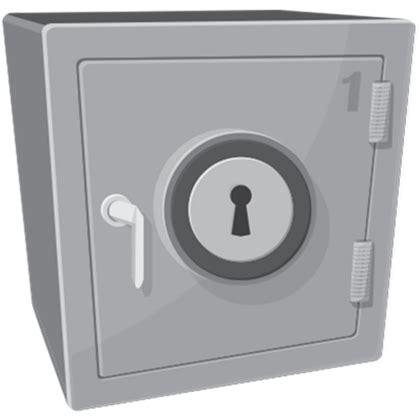 safes roblox jailbreak wiki fandom powered  wikia
