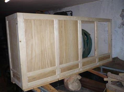 forum construire cuisine ilot central forum décoration mobilier système d