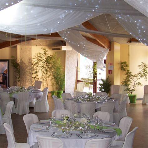 salle pour  mariage le mariage