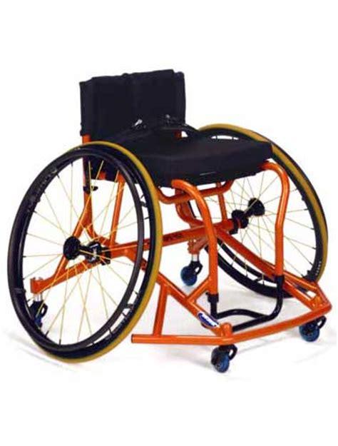 guide achat fauteuil roulant sp 233 cialiste fauteuils