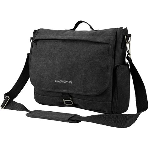 46 Rrp Craghoppers Lifestyle Travel 46 Rrp Craghoppers Lifestyle Travel Messenger Bag