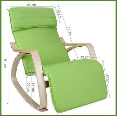 poltrone regolabili poltrone regolabili e ergonomica e robusta grandi sconti