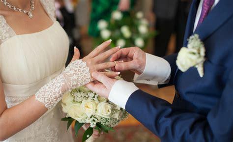 vow ring exchange casey green weddings
