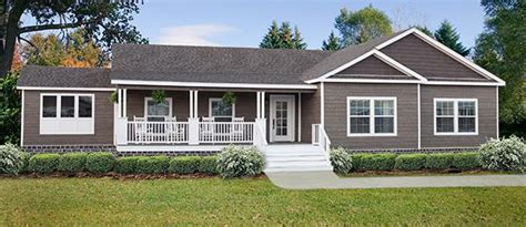 Manufactured Homes Vs Mobile Homes  Yes! Communities