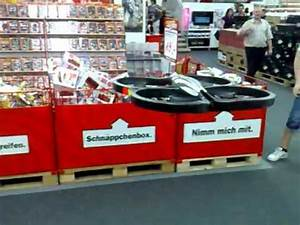 Handyhalterung Fahrrad Media Markt : media markt heilbronn drone flug youtube ~ Kayakingforconservation.com Haus und Dekorationen