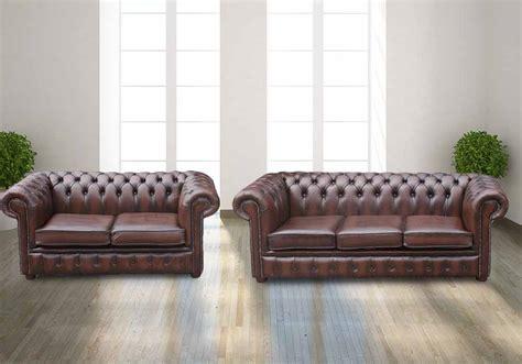 Wearing Sofa Fabric wearing corner unit stunning sofas designersofas4u