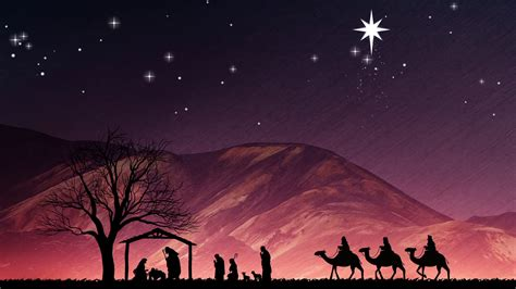 baby crib set nativity shepherds wise me and large