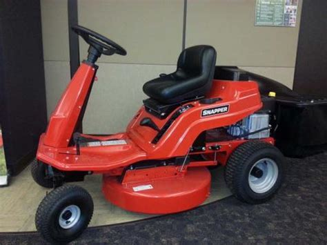 briggs and stratton recalls snapper rear engine mowers cpsc gov
