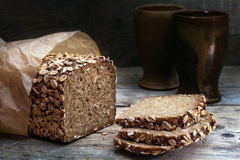 reasons people  obsessed  ezekiel bread eat