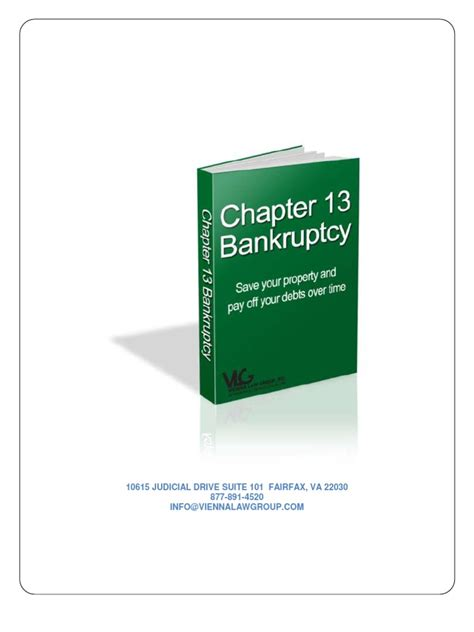 bureau ch麩e chapter 13 bankruptcy guide docshare tips