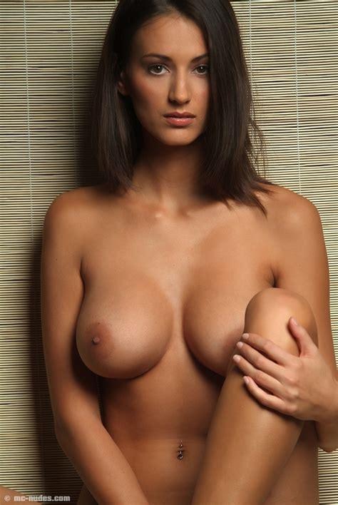 big boobs,german girl,brunette,big tits,euro,tits,perfect ...