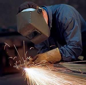Appareil De Soudure : welding and metal fabrication welding symbols ~ Edinachiropracticcenter.com Idées de Décoration