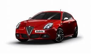 Alfa Romeo Mito 2018 : ramadan offer for alfa romeo giulietta 2018 veloce uae yallamotor ~ Medecine-chirurgie-esthetiques.com Avis de Voitures