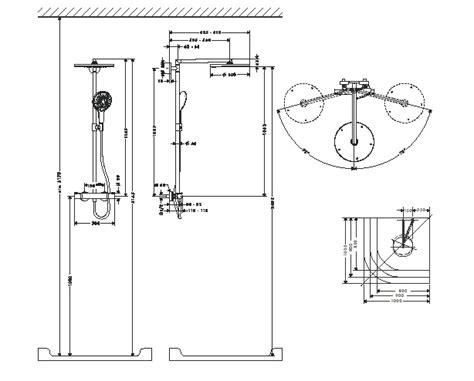 hauteur robinet de hauteur robinet de 28 images ordinary hauteur robinet de 5 hauteur mitigeur hauteur