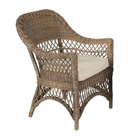 chaise en rotin pas cher superbe housse de chaise pas cher 10 fauteuil rotin gris