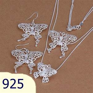 grossiste en bijoux argent 925 1000 With grossiste en bijoux