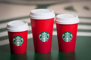 understated starbucks cups some customers seeing theconfirmationfiles