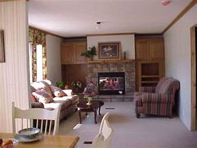 single wide mobile home interior fleetwood home interiors humfleet homes single wide wide wide mobile homes