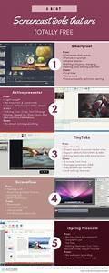 Tangentbordsträning online   Tangentborsdträning ...