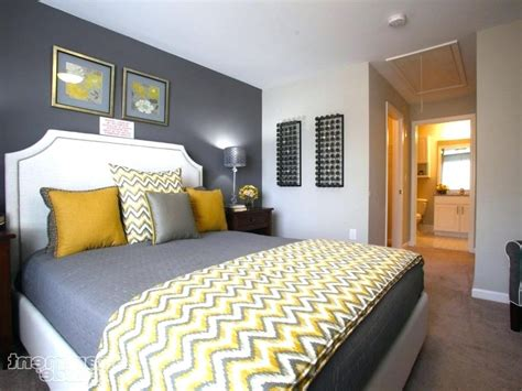 blue yellow and gray bedroom navy on navy blue and yellow